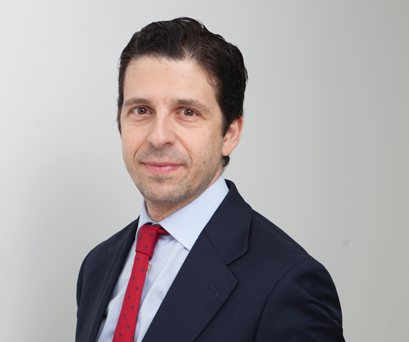 Álvaro Torrecillas Martínez