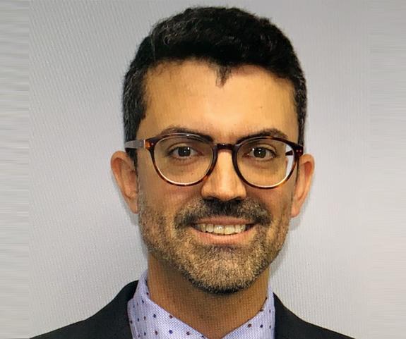 Víctor Fraile Diana
